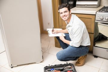 Massachusetts Appliance Repair Leads by 99 Calls