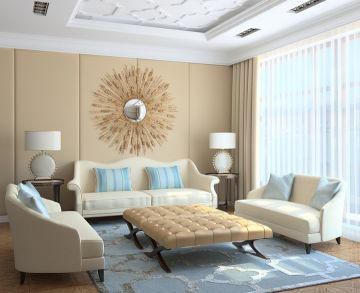 Exclusive Interior Decorator Leads